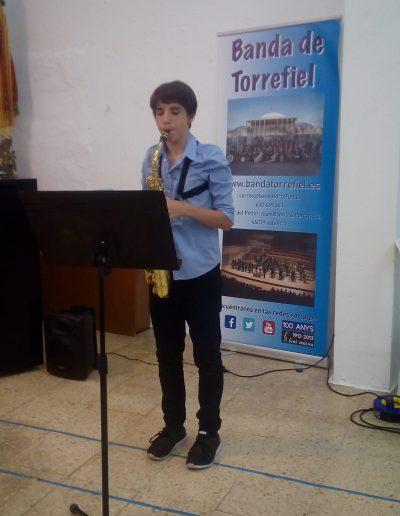 Escuela de música Valencia Torrefiel (35)