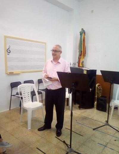 Escuela de música Valencia Torrefiel (36)