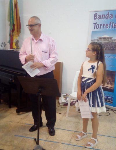 Escuela de música Valencia Torrefiel (37)