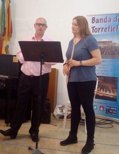 Escuela de música Valencia Torrefiel (39)