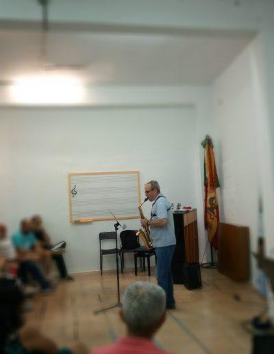 Escuela de música Valencia Torrefiel (4)