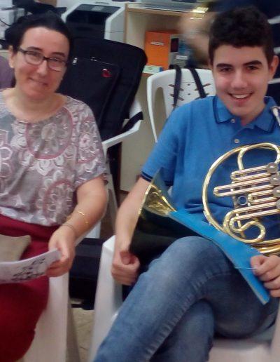 Escuela de música Valencia Torrefiel (40)