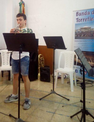 Escuela de música Valencia Torrefiel (41)