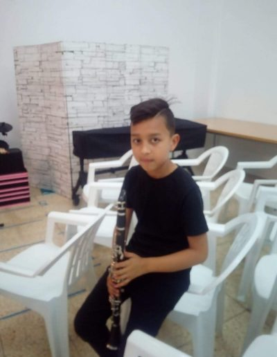 Escuela de música Valencia Torrefiel (42)