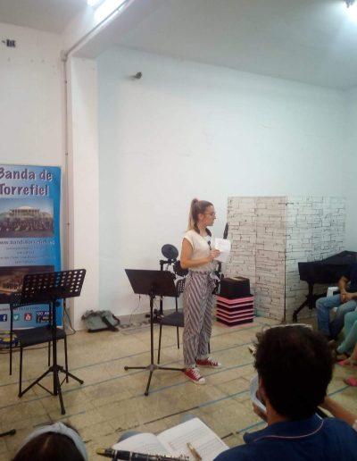 Escuela de música Valencia Torrefiel (43)