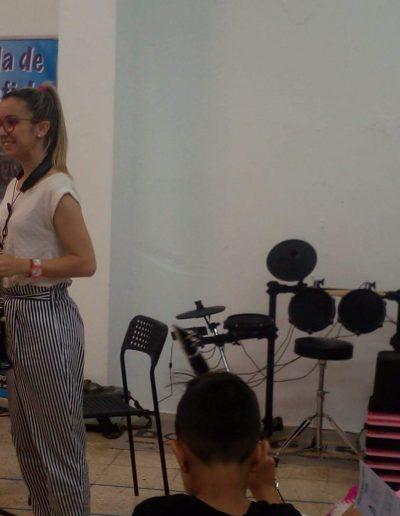 Escuela de música Valencia Torrefiel (44)