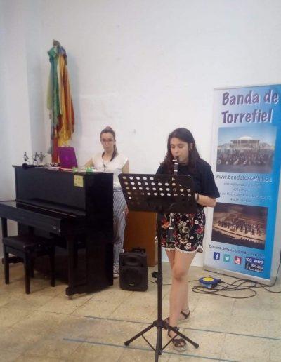 Escuela de música Valencia Torrefiel (45)