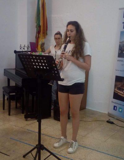 Escuela de música Valencia Torrefiel (46)