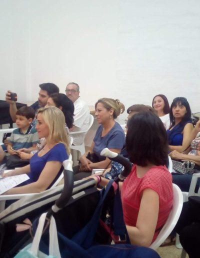 Escuela de música Valencia Torrefiel (47)