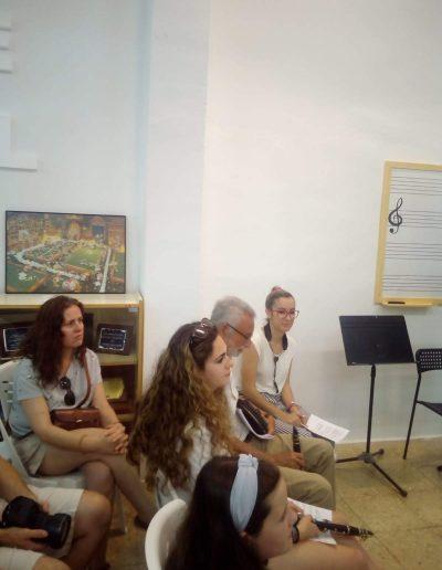 Escuela de música Valencia Torrefiel (48)