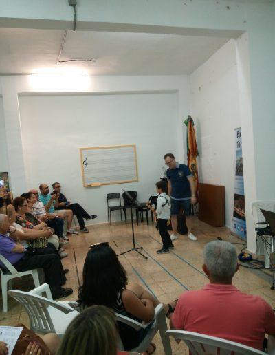 Escuela de música Valencia Torrefiel (5)