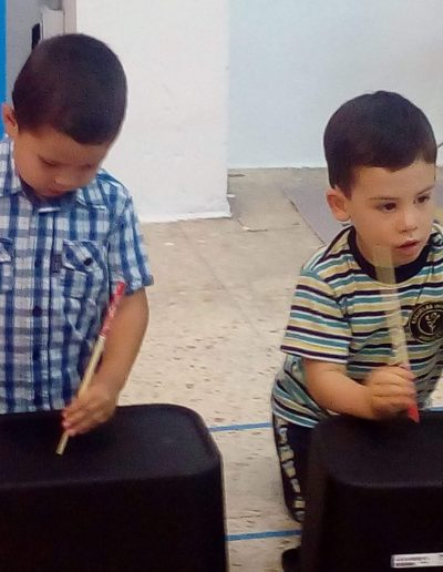 Escuela de música Valencia Torrefiel (50)