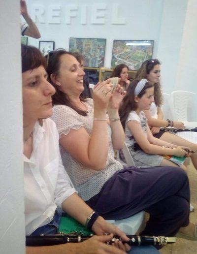 Escuela de música Valencia Torrefiel (52)