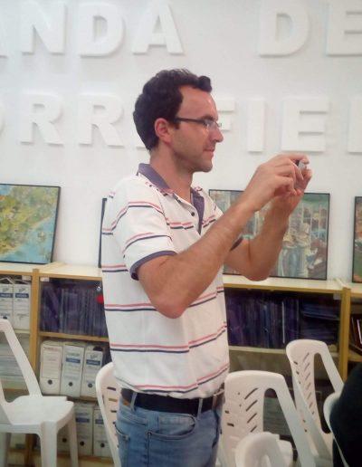 Escuela de música Valencia Torrefiel (53)