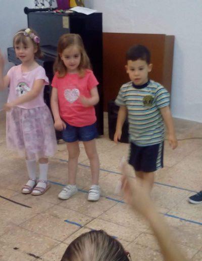Escuela de música Valencia Torrefiel (54)