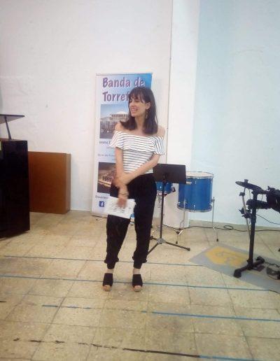 Escuela de música Valencia Torrefiel (56)