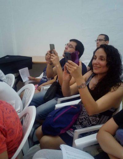 Escuela de música Valencia Torrefiel (57)