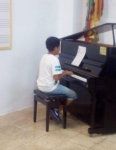 Escuela de música Valencia Torrefiel (58)