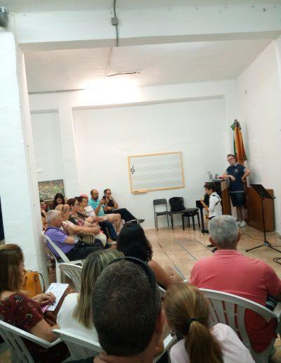 Escuela de música Valencia Torrefiel (6)