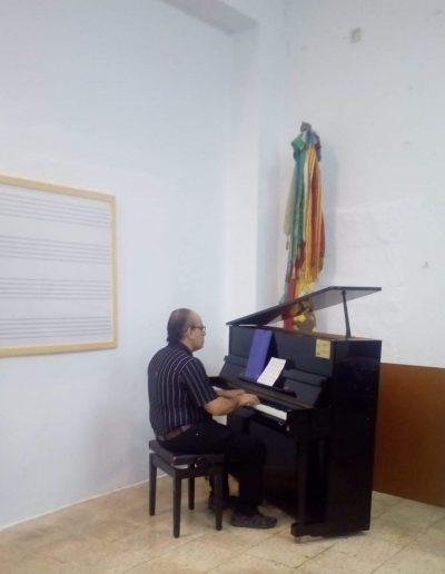 Escuela de música Valencia Torrefiel (60)