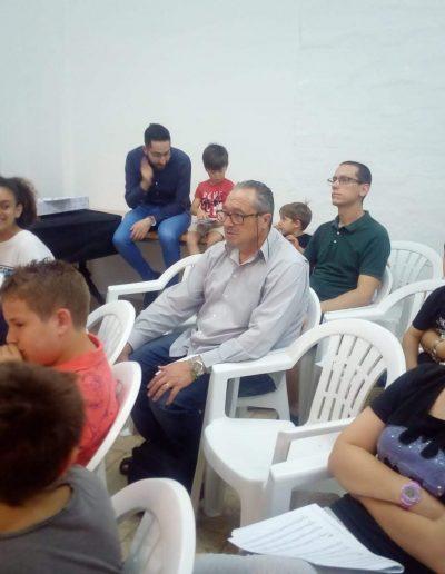 Escuela de música Valencia Torrefiel (61)
