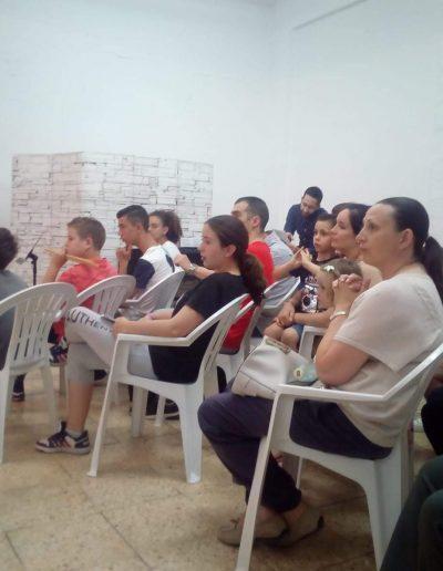 Escuela de música Valencia Torrefiel (62)