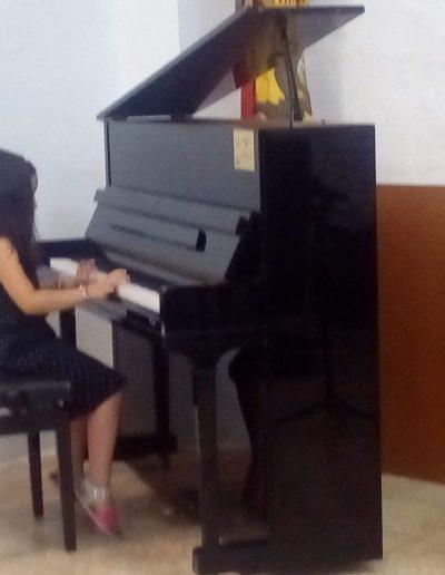 Escuela de música Valencia Torrefiel (64)