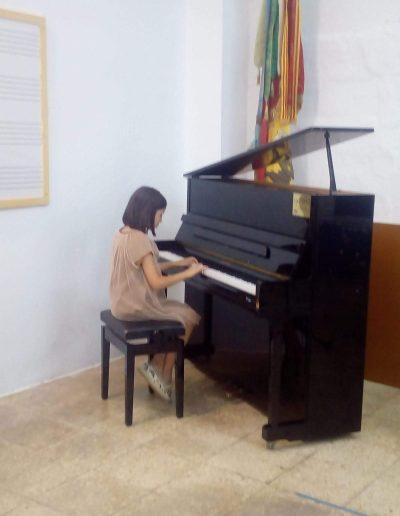 Escuela de música Valencia Torrefiel (65)