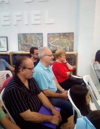 Escuela de música Valencia Torrefiel (66)