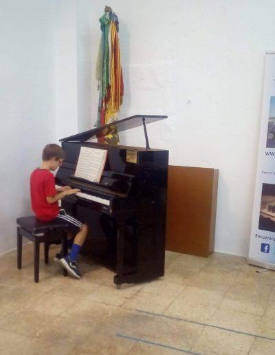 Escuela de música Valencia Torrefiel (67)