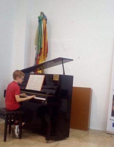 Escuela de música Valencia Torrefiel (68)