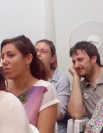 Escuela de música Valencia Torrefiel (69)