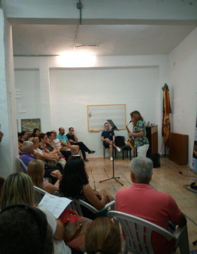 Escuela de música Valencia Torrefiel (7)