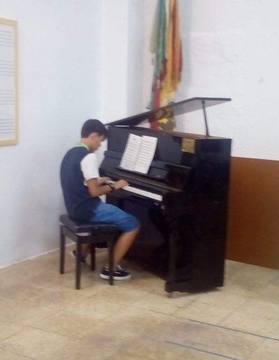 Escuela de música Valencia Torrefiel (70)