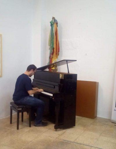 Escuela de música Valencia Torrefiel (71)