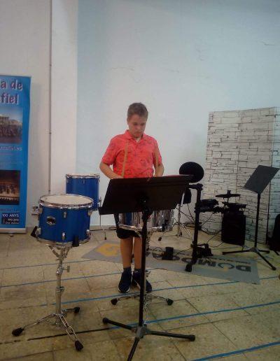 Escuela de música Valencia Torrefiel (72)