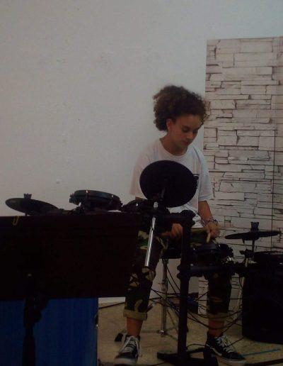 Escuela de música Valencia Torrefiel (73)