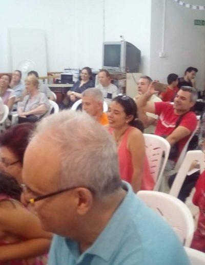 Escuela de música Valencia Torrefiel (75)