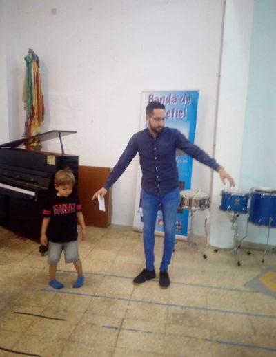 Escuela de música Valencia Torrefiel (76)