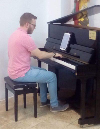 Escuela de música Valencia Torrefiel (77)