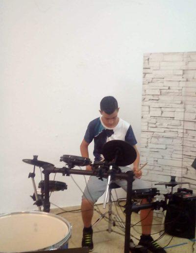 Escuela de música Valencia Torrefiel (78)