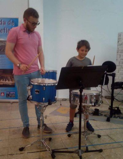 Escuela de música Valencia Torrefiel (79)