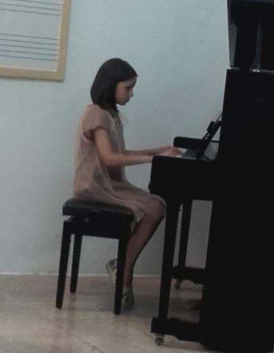 Escuela de música Valencia Torrefiel (8)
