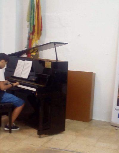 Escuela de música Valencia Torrefiel (80)