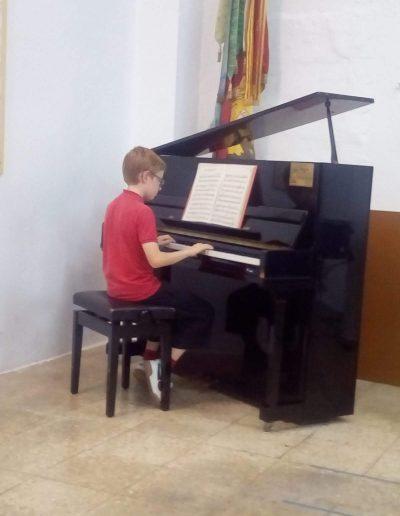 Escuela de música Valencia Torrefiel (81)