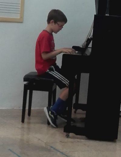Escuela de música Valencia Torrefiel (9)