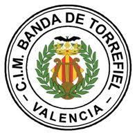 Centro Instructivo Musical Banda de Torrefiel